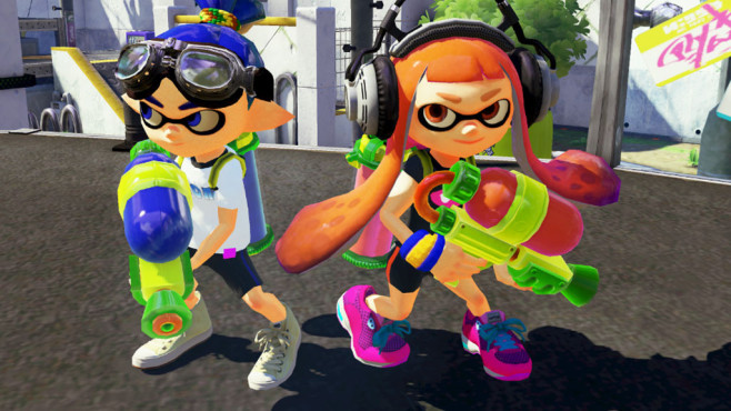 A_Splatoon_Inklings