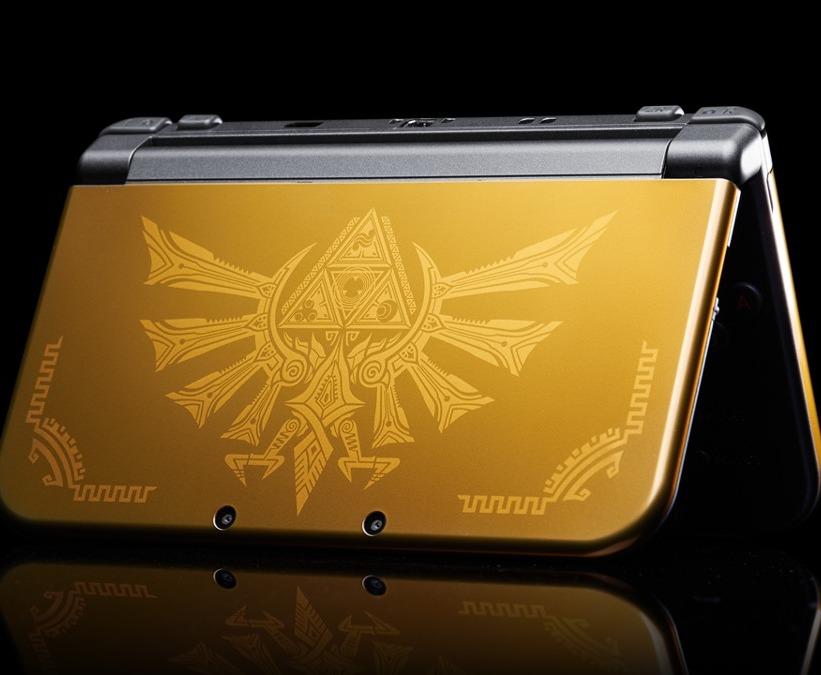 consola-new-nintendo-3ds-xl-hyrule-edition-console-zelda-D_NQ_NP_575215-MLM25181317424_112016-F