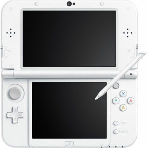 new-nintendo-3ds-xl-pearl-white-442237.1 - Copy
