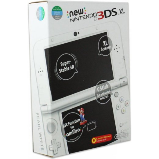 New-nintendo-3ds-xl-pearl-white-442237.4
