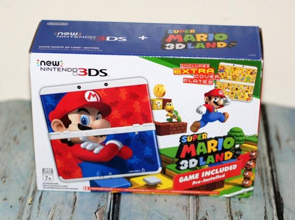 3DS-Super-Mario-3D-Land-Edition-Bundle-1