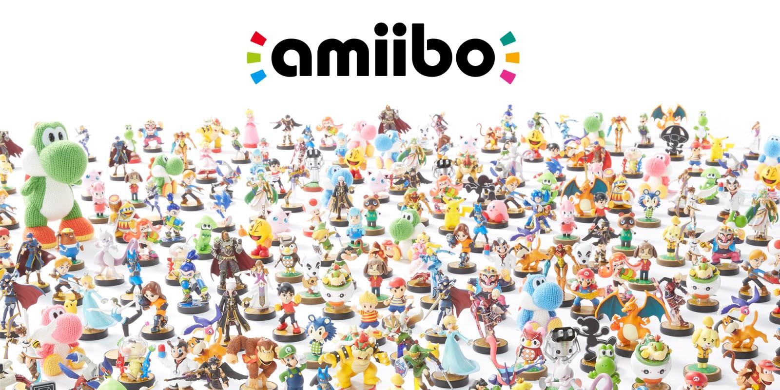 H2x1_Amiibo_main_image1600w