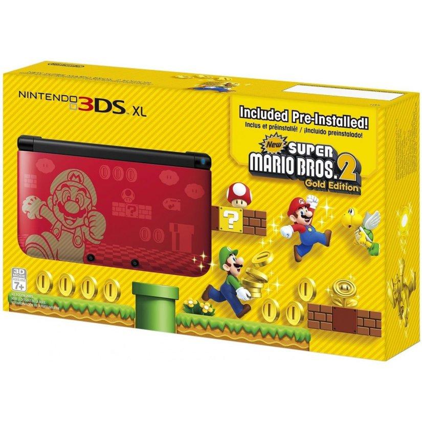 nintendo-3ds-xl-super-mario-bros-2-gold-edition-bundle-with-sup-393635.1