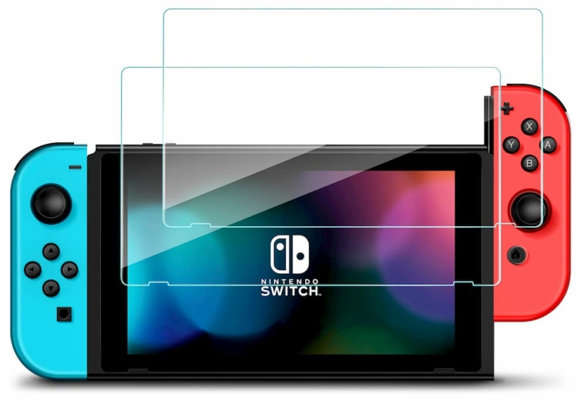 nintendo-switch-tempered-glass-screen-protector-2-pack.jpg