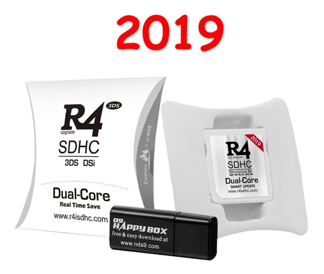 r4-dual-core-2019-original-compatible-con-dsi-3ds-magnethax-D_NQ_NP_807066-MLC31213620029_062019-F.jpg